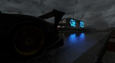 project cars 007