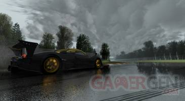 project cars 013
