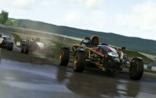 project-cars-image-011-11052013