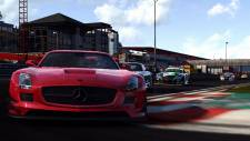 project-cars-mercedes-sls-amg-gt3-image-001-06052013