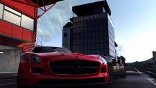project-cars-mercedes-sls-amg-gt3-image-002-06052013
