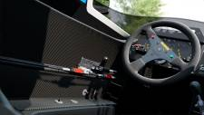 project-CARS-screen-1-19112012
