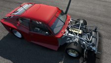 project-CARS-screen-16-19112012