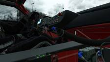project-CARS-screen-3-19112012