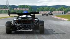 project-CARS-screen-5-19112012