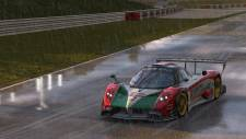 project-cars-screenhot-25102012-002