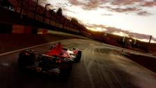 project-cars-screenhot-25102012-004