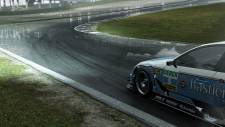 project-cars-screenhot-25102012-005