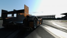 project-cars-screenhot-25102012-007