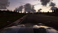 project-cars-screenhot-25102012-008