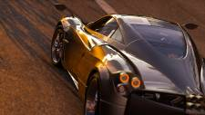 project-cars-screenhot-25102012-010