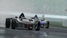 project-cars-screenhot-25102012-012
