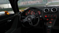 project-cars-screenhot-25102012-016