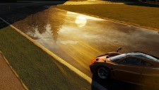 project-cars-screenhot-25102012-017