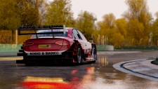 project-cars-screenhot-25102012-018