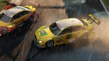 project-cars-screenhot-25102012-021