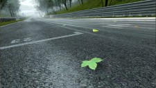 project-cars-screenhot-25102012-022