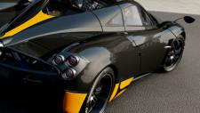 project-cars-screenhot-25102012-023