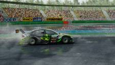project-cars-screenhot-25102012-024