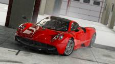 project-cars-screenhot-25102012-025