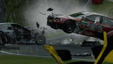 project-cars-screenhot-25102012-027