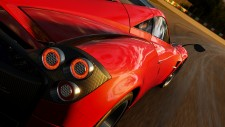 project-cars-screenhot-25102012-028