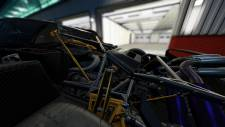 project-cars-screenshot-07-12-12-010