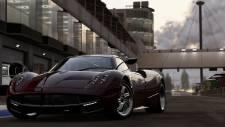 project-cars-screenshot-07-12-12-017