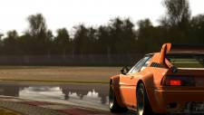 project-cars-screenshot-07-12-12-021