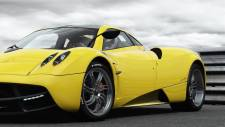 project-cars-screenshot-4-01-2013-001