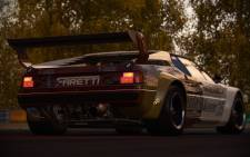 project-cars-screenshot-4-01-2013-005
