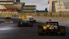 project-cars-screenshot-4-01-2013-006