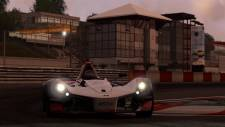 project-cars-screenshot-4-01-2013-008