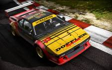 project-cars-screenshot-4-01-2013-010