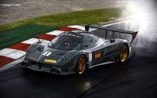 project-cars-screenshot-4-01-2013-011