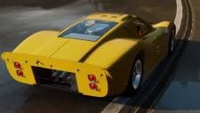 project-cars-screenshot-4-01-2013-012