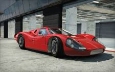 project-cars-screenshot-4-01-2013-013