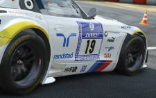 project-cars-screenshot-4-01-2013-014