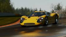 project-cars-screenshot-4-01-2013-015
