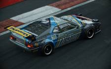 project-cars-screenshot-4-01-2013-020