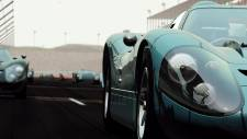 project-cars-screenshot-4-01-2013-021