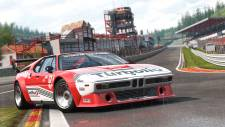 project-cars-screenshot-4-01-2013-023