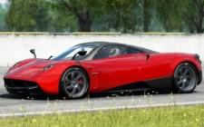 project-cars-screenshots-004