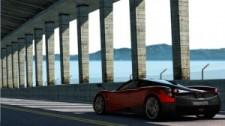 project-cars-screenshots-009