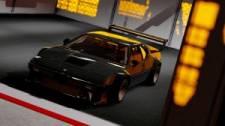 project-cars-screenshots-011