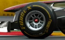 project-cars-screenshots-012