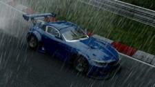 project-cars-screenshots-013