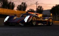 project-cars-screenshots-014