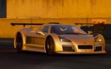 project-cars-screenshots-016