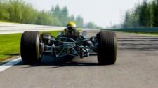 project-cars-screenshots-018